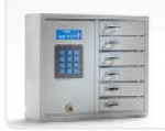 KeyBox Serie 9000 S