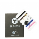 Naeh-Kit Be-Dutch